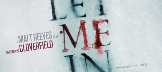 New Viral Marketing For Matt Reeve's 'Let Me In' – Help Crack The Code!