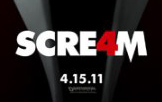 First Look at Courtney Cox Arquette In Wes Craven's 'Scream 4'