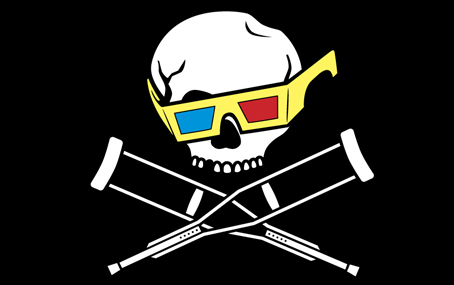 Johnny Knoxville and Company Return In New 'Jackass 3D' Trailer!