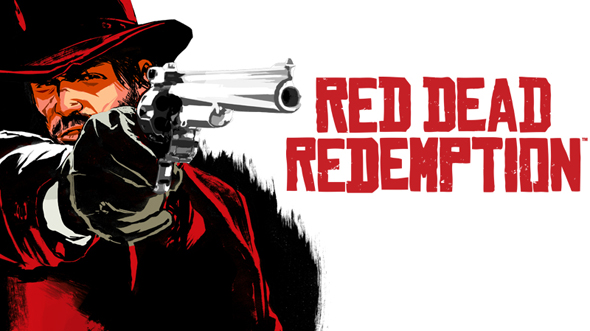 Pick of The Week: 'Red Dead Redemption' From Rockstar Games