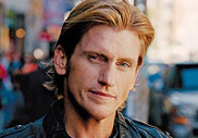 Denis Leary To Release 'Suck On This Year: LYFAO @ 140 Characters or Less' On December 2nd!