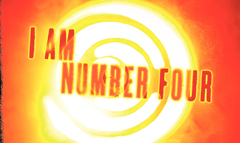 Book Review: 'I Am Number Four' By Pittacus Lore