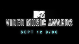 2010 MTV Music Video Award Winners Announced!