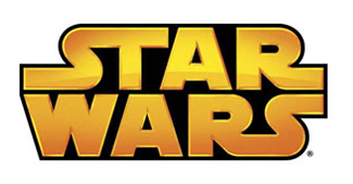 STAR WARS: EPISODE VII – Cast Officially Announced!
