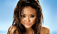 Tila Tequila Attacked By Crowd At The Gathering of The Juggalos