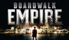 Boardwalk Empire: Episode 3 'Broadway Limited' Preview Clips!