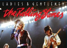 'Ladies and Gentlemen…The Rolling Stones' To Hit Stores On October 12th