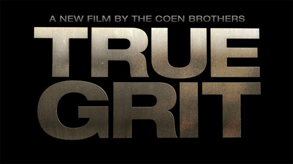 The Coen Brothers' 'True Grit' Teaser Trailer Unleashed!