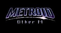 Review: 'Metroid: Other M' Invades The Nintendo Wii