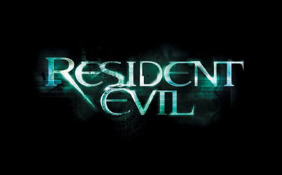 "Get A Sneak Peek of 'Resident Evil: Damnation' On  G4TV's ""Attack of the Show"""