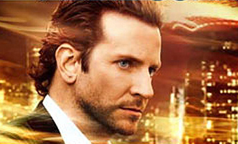 Exclusive: New TV Spot For Relativity Media's 'Limitless'