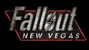Review: Post-Apocalyptic Fun With 'Fallout: New Vegas'