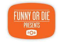 'Funny Or Die Presents' Season 2 Trailers & Poster Revealed!