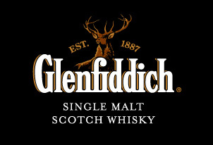 Give The Gift of Taste This Holiday Season With Glenfiddich Scotch!