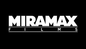 Miramax Announces Partnership with The Weinstein Company to Produce Sequels