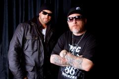 House Of Pain Announces Reunion Tour To Celebrate 20th Anniversary