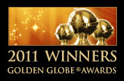 The 68th Annual Golden Globe Awards: Complete List of 2011 Winners!