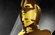 The 83rd Annual Academy Awards: And The Winners Are…
