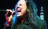 Korn's Jonathan Davis Offers Up Sample of New Solo Tracks