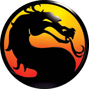 Mortal Kombat Arcade Kollection Coming Home To Consoles
