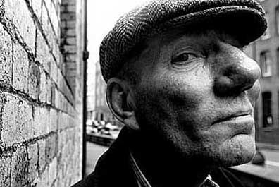 Legendary British Actor Pete Postlethwaite Dies at 64