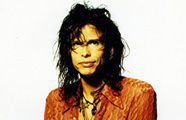 Aerosmith's Steven Tyler To Part Ways With 'American Idol'