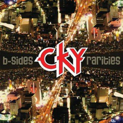 CKY To Release B-Sides & Rarities Album In March 2011
