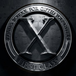 'X-Men: First Class' – Live Stream of Arrivals at Special NYC Screening Tonight!
