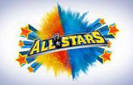 WWE® All Stars™ Playable Demo Now Available For Xbox 360 and PlayStation 3!