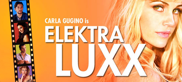 Director Sebastian Gutierrez Talks 'Elektra Luxx' And Much More!
