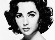 The Legendary Elizabeth Taylor Passes Away At 79