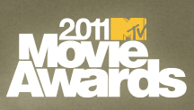 Win An Epic Trip To The 2011 MTV Movie Awards!