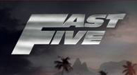 ABKCO Records To Release 'Fast Five' Soundtrack Featuring Don Omar, Busta Rhymes & Ludacris