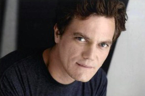 Michael Shannon To Star As General Zod In Zack Snyder's 'Man of Steel'