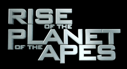 Get A Behind-The-Scenes Look At 'Rise Of The Planet Of The Apes'