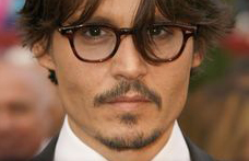 Book Review: 'Johnny Depp: A Kind of Illusion' By Denis Meikle