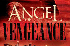 "Book Review: Trevor O. Munson's ""Angel of Vengeance"""