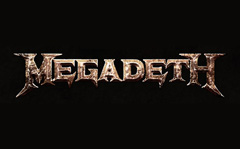 Megadeth Inks Deal With Konami To Record Soundtrack For 'NeverDead'