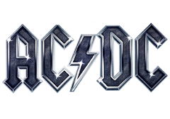 """""""AC/DC: Let There Be Rock"""" – Requiem for a rock heavyweight"""