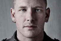 Slipknot's Corey Taylor To Appear On 'NY Ink' On June 9th, To Debut Book In July