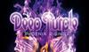 Deep Purple's 'Phoenix Rising' To Hit DVD on June 28th!