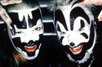 12th Annual Gathering of The Juggalos: Artists and Acts Revealed!