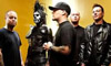 Wes Borland Speaks Out And Defends Limp Bizkit's 'Gold Cobra'
