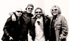 Chickenfoot Announce Dates For 'A DIfferent Devil Tour'