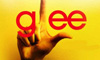 Special Advanced Showings of 'Glee: The 3D Concert Movie' Announced!