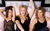 THE BANGLES: Legendary 80's Pop Princesses Announce New Vintage Rarities Album