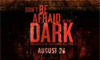 Chilling New Website For 'Don't Be Afraid of The Dark' Launched!