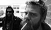 Jackass Star Ryan Dunn Remembered In Touching Tribute Video