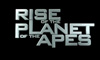 Official App For 'Rise Of The Planet of the Apes' Unleashed!