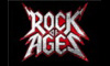Casting Call: Rock Like It's 1987! Be Part of 'Rock of Ages' Movie!